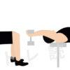 胸や背中に効果あり!プルオーバーのやり方を解説