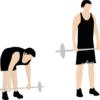 腿裏の筋肉ハムストリングスが鍛えられる筋トレ5選