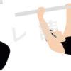 ウィンドシールドワイパーのやり方を解説