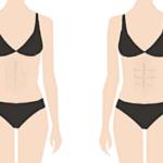 目指せ腹筋女子!女性が腹筋を割るためのトレーニング法を解説