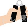 握力を強くできる筋トレ法まとめ