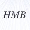 胡散臭いと評判の筋トレサプリ『HMB』にはどんな効果があるか?