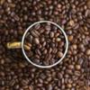 カフェインはダイエットに効果的?コーヒーなどに入っているカフェインには脂肪の燃焼を促進する効果があり運動能力の向上も期待できます。