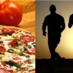 食後すぐに運動をするはなぜよくないのか